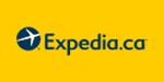 Expedia CA