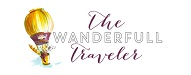 Top 60 Travel Blogs in Canada 2019 | The Wanderfull Traveller