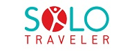 Top 60 Travel Blogs in Canada 2019 | Solo Traveler