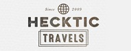 Top 60 Travel Blogs in Canada 2019 | Hecktic Travels